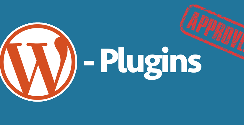 WordPress Plugins: All-Time Favorites