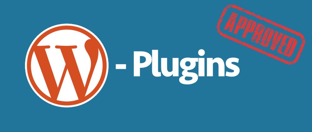 WordPress Plugins: All-Time Favorites