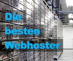 top-webhosting