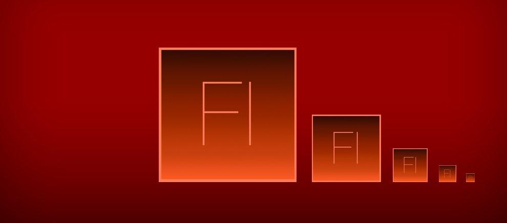 Google warnt vor Webseiten mit Flash