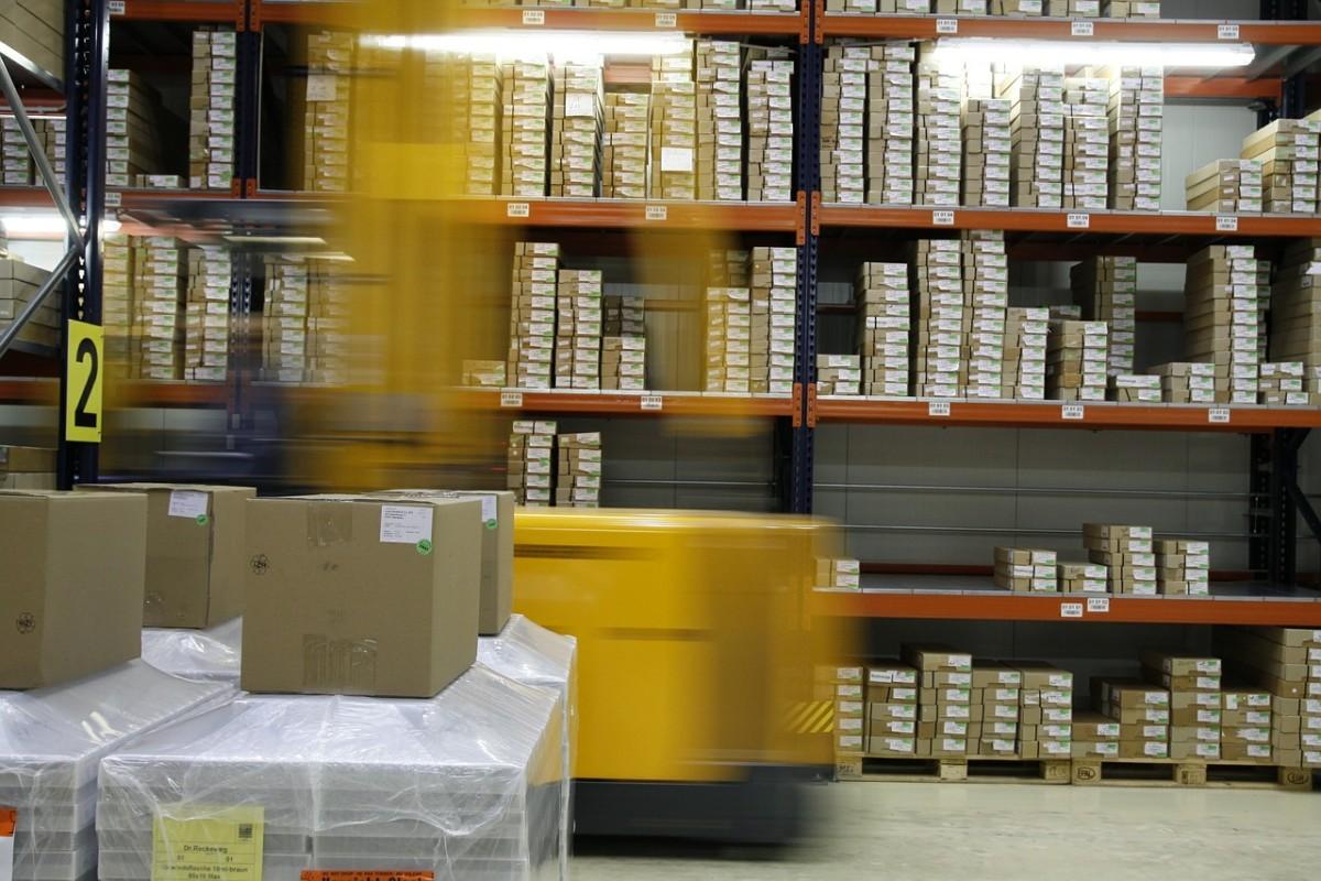 Shippo will den Versand für Shop-Betreiber einfacher und günstiger machen