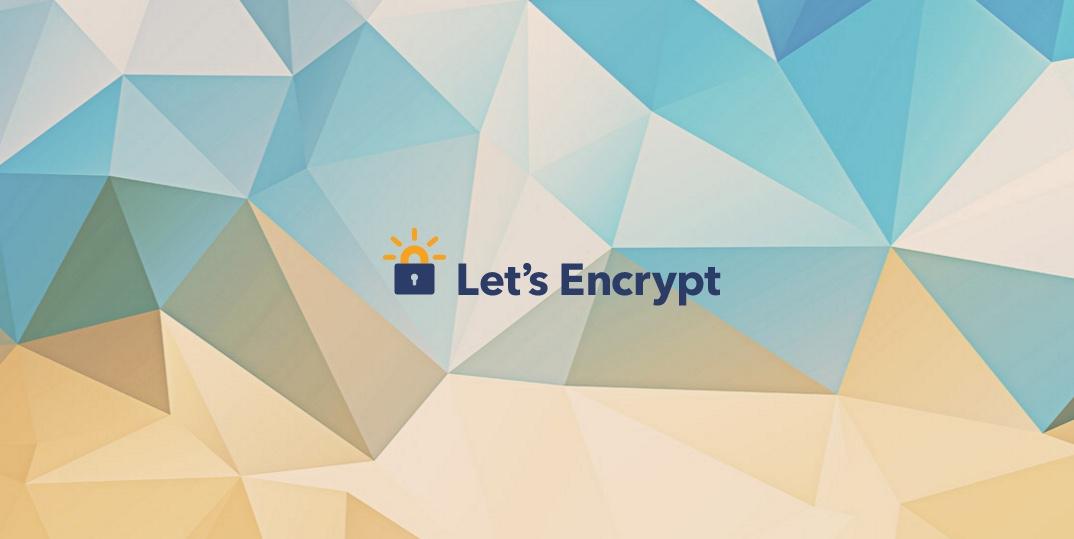 ALL-INKL unterstützt kostenlose Let's Encrypt SSL-Zertifikate