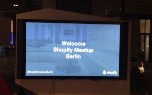 shopify-meetup-berlin