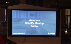shopify-meetup-berlin