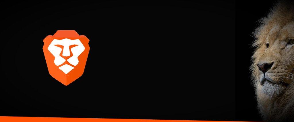 Brave und BAT: Die gleichzeitige Revolution im Digital Advertising und der Vergütung von Publishern