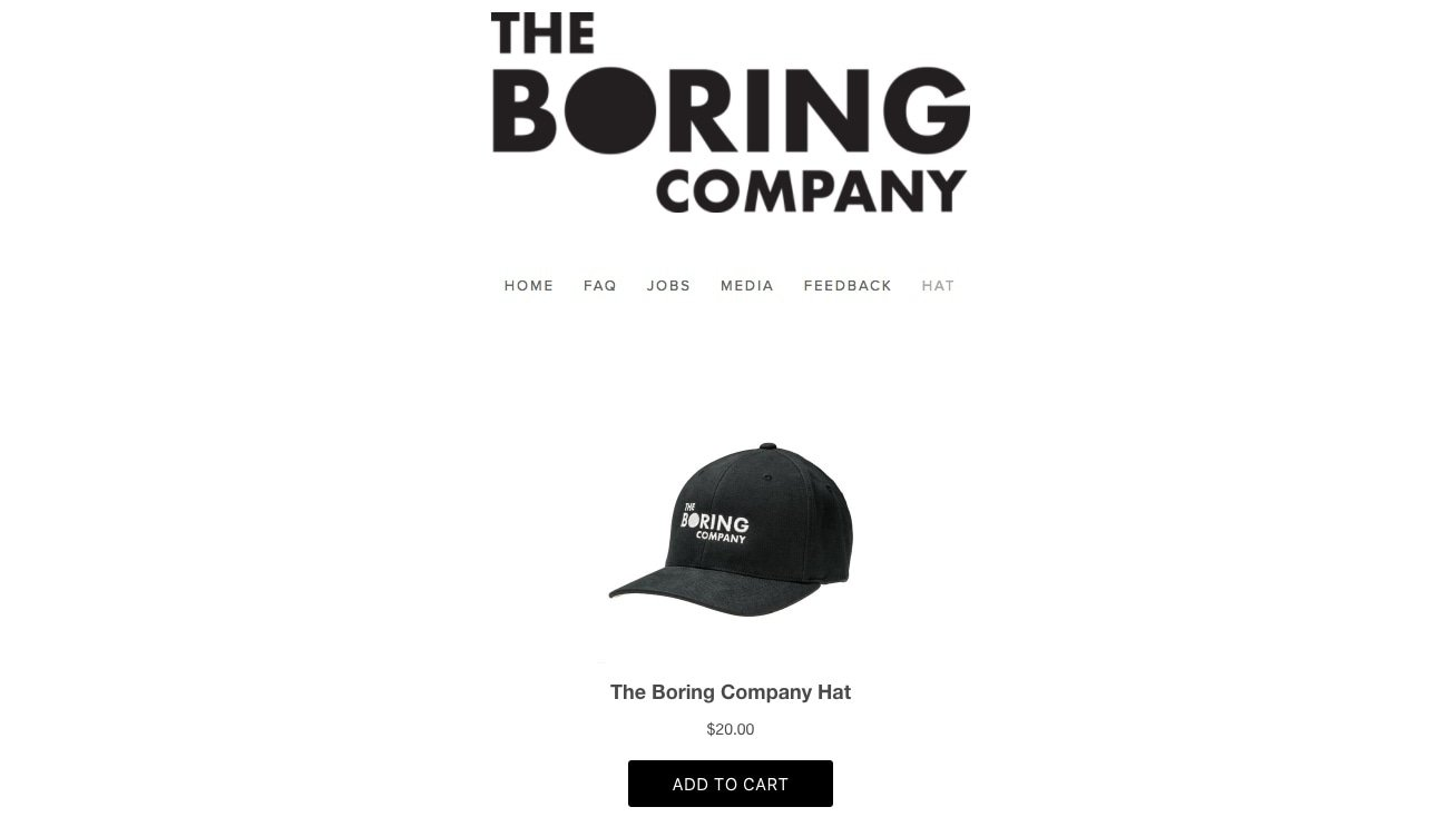 Create Your Shopify Store Website Or Dropshipping