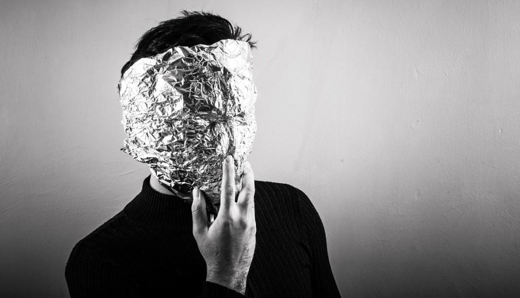 Anonymisierte IP für Google Analytics in Shopify