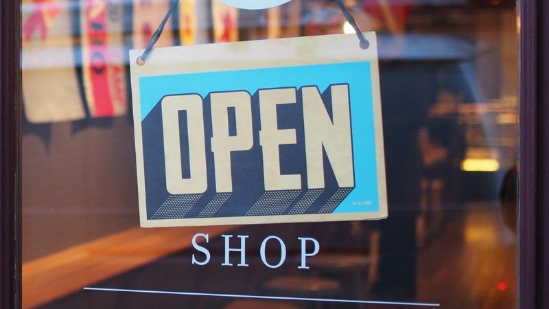 E-Commerce Studie zur Lage des Online-Handel
